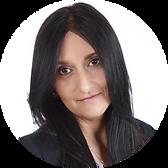 Christina Thakor-Rankin.png