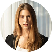 Emily Helmer @ Eventus International