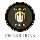 Eventus Media Productions - Black copy.p