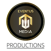 Eventus Media Productions - Black copy.p