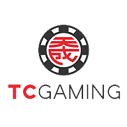 TC Gaming.png