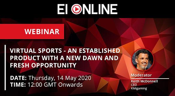 EI Online Webinar - 4 - 14 May 2020.jpg