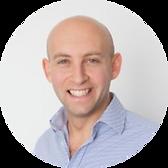 Russell Yershon @ Eventus International