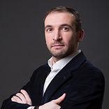 Alex Rusanov.jpeg