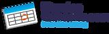 iGC Quality Logo. (1).png
