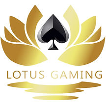 NEW Lotus Gaming.JPG