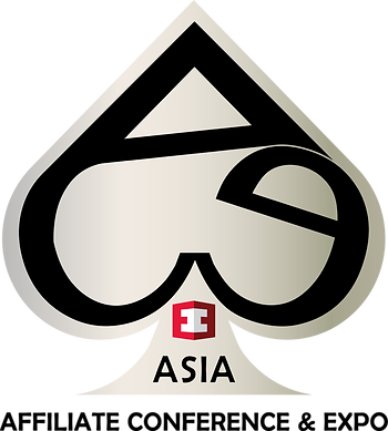 FINAL ACE Logo.PNG