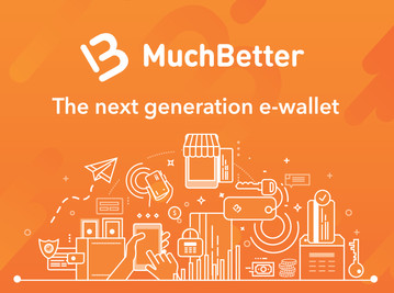 Perfecting Payments: The MuchBetter Method