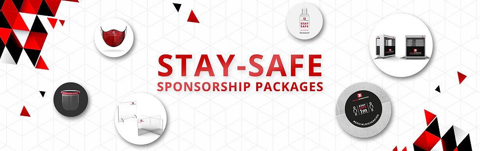 Stay safe banner.jpg