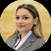 Vasiliki Panousi @ Eventus International