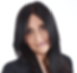 Christina Thakor-Rankin, Principal Consu