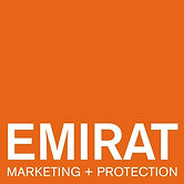 Emirat Logo.jpg