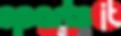 SportsIT-Logo-partofbetterlogic-3.png