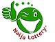 Niaja lottery.png