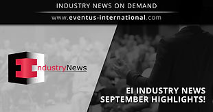 EI Industry News.jpg