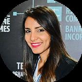 Maayan Dana @ Eventus International