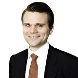 Petter Fragrell.jpg
