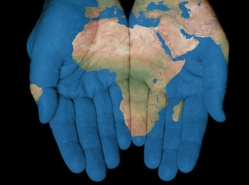 Bridging the Gap in Africa: Prejudice and Misconception