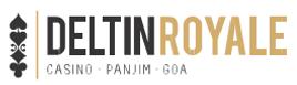 Deltin-Royale.png