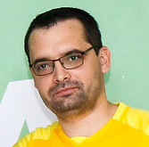 Kaleb Stanislav.png
