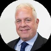 David Schollenberger @ Eventus International