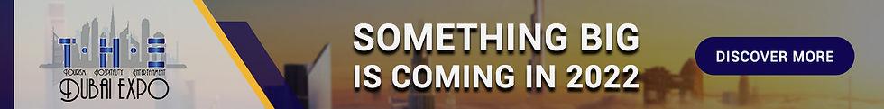 THE Dubai Expo Website Banner Ad x2.jpg