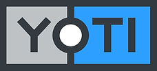 yoti_logo_screen-2 (1).jpg