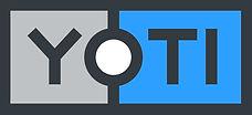 yoti_logo_screen-2 (1).jpg