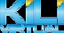 _kili_virtual_vct1.png