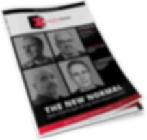 EI Industry News Cover August