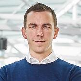 Felix Klastrup_Eventus International