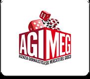 AGIMEG.png