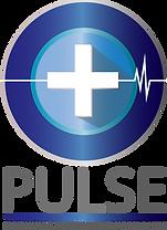 PULSE Transparent.png