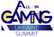 All-In Gaming Ukraine.png