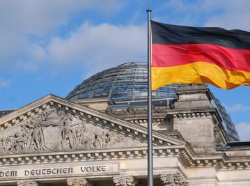 Regulation of Online Gaming in Germany