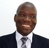 Felix Mukaxe (1).png