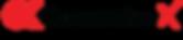 Conversionx-Logo-tagline-HQ.png