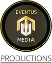 Eventus Media Productions - Black.png