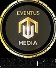 Eventus Media Productions - Black.png