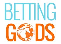 betting-gods-square-logo.png