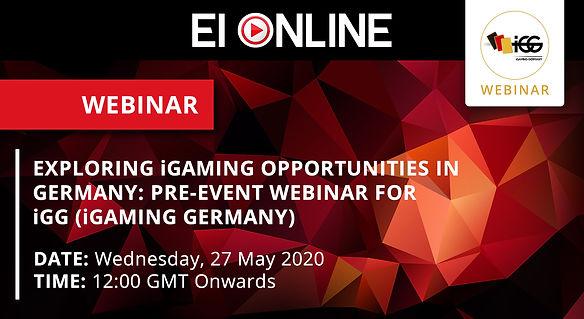 EI Online Webinar - 6 - 27 May 2020.jpg