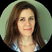 Anny Tzivanaki @ Eventus International