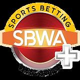 NEW SBWA LOGO final.png