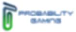 Logo Probabbility Gaming.png