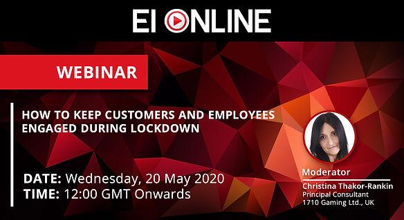 EI Online Webinar - 5 - 20 May 2020.jpg