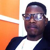 Owoseni Abiodun Dada.jpg