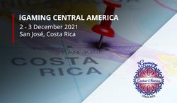 iCA _ Eventus International