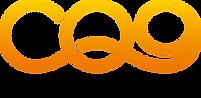 CQ9_logo_黑Gaming (2).png