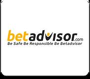 BetAdvisor.png