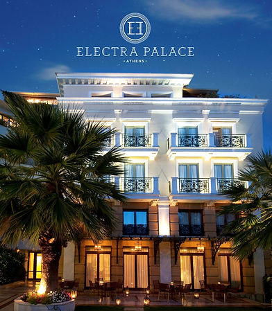 Electra Palace Athens _ Eventus International.jpg